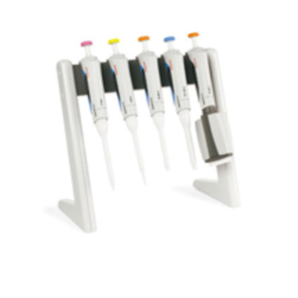 Дозаторы Thermo Fisher Scientific Lenpipette Light